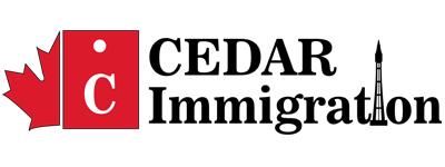 Cedar Immigration